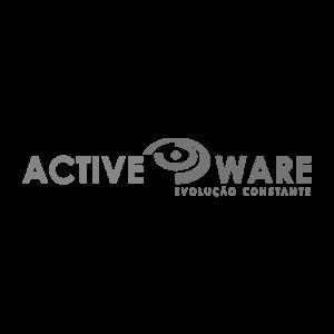 active2-300x130